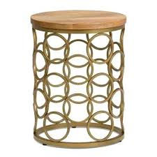 full size of mango wood accent table target round faux art end tables the home depot