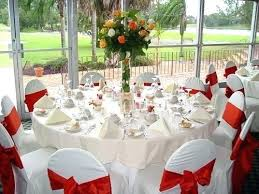 round table decor round table wedding centerpiece ideas brilliant round table decorations for wedding with regard
