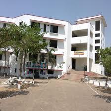 Pruthviraj Deshmukh Girls Military School - Parbhani   Facebook