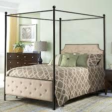 Wayfair Canopy Bed Idea : Sourcelysis - The Origin Of Wayfair Canopy Bed