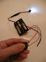 led lighting for battery led dollhouse lights and personable battery led lights