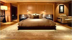 over bed lighting. Lights For Bedroom Walls Cool Living Room Ceiling Over Bed Lighting A