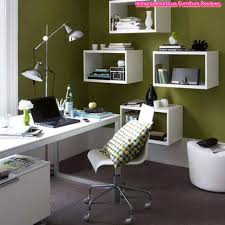 creative office interior. Creative Office Interior T