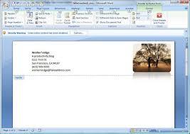 Microsoft Office Letterheads 026 Letterhead Template Microsoft Word Remarkable Ideas Uk