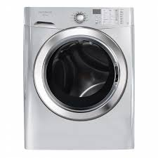 frigidaire affinity front load washer. Frigidaire Affinity 3.9 Cu. Ft. Front-Load Washer W/Ready Clean™ Front Load