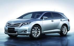 Toyota Car For Sale Philippines | autoinsurancefiz.info