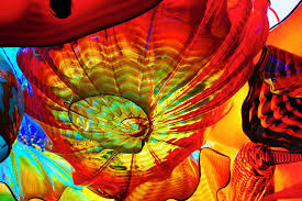 Image result for pictures of finest blown glass art work