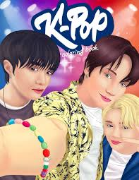 #straykids #스트레이키즈 #1stlovestay #skz_x #skzoo #스키주 #skzoogoods #youmakestraykidsstay. Kpop Coloring Book A Collection Of Portraits And Dance Scenes Of The Kpop Idols Bts Txt Exo Stray Kids Got7 Nct Seventeen Oneus Monsta X Ateez Kim Coloring Book 9798692393029 Amazon Com Books