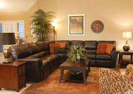Living Room Furniture Lazy Boy Lazy Boy Sectional Sofas Hotornotlive
