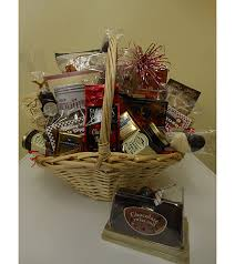 view larger chocolate in charlotte nc wilmont baskets