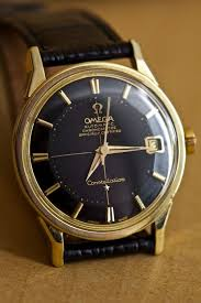 17 best ideas about vintage watches mens watches i m a sucker for vintage watches if only i could afford them and yes i prefer men s watches because they re much easier to