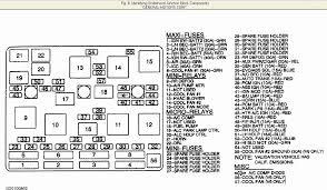 2012 silverado fuse diagram download wiring diagrams \u2022 2014 silverado bcm wiring diagram 2012 silverado fuse diagram diy wiring diagrams u2022 rh socialadder co 2012 chevy silverado fuse diagram 2014 silverado fuse diagram