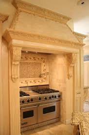 Kitchen Fireplace For Cooking Kitchen Remodelling