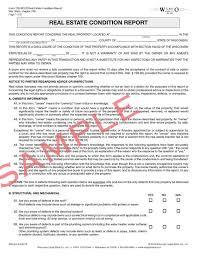 Real Estate Bill Of Sale Custom Wisconsin Legal Blank