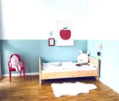 Wand Farbig Streichen Ideen In Different Wand Farbig Streichen Ideen