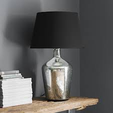 silver table lamps living room silver table lamps lhpzkmv
