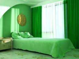 lime green curtains for bedroom beautiful pictures of lime green bedroom decoration design ideas teenage lime green bedroom decoration lime green bedroom