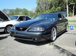 98 Mustang GT For Sale. - New York Mustangs - Forums
