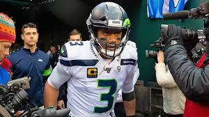 Seahawks vs. Rams odds, line: 2020 NFL ...