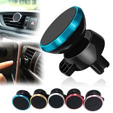 best top 10 magnetic car <b>air vent</b> mount <b>universal</b> cell mobile ideas ...