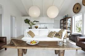 the open plan kitchen trend is it