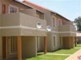 2 Bedroom Apartment For Rent   Boksburg