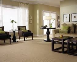 oriental rug on carpet. Call (614) 457-8334 Today For Carpet Cleaning Service You Can Rely On! Oriental Rug On A