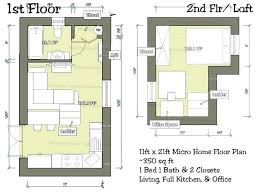 400 square foot house plans house plans new square foot house plans x floor plans 400