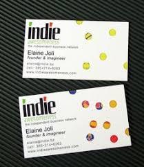 Creative Business Card Inspiration Branding Pinterest