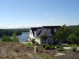 north carolina lake lots homes houses