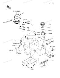 2003 kawasaki bayou wiring diagram 2003 discover your wiring wiring diagram