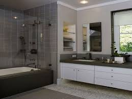 modern bathroom cabinet colors. Bathroom:25 Best Bathroom Tile Color 2018 Interior Decorating Colors With Likable Photo Simple And Modern Cabinet