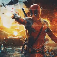 Deadpool wallpaper by MrFam0us - 08 ...
