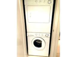 lowes samsung dryer. Samsung Dryer Heating Element Lowes Parts Thermal Fuse Whirlpool N