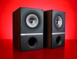 kef speakers review. kef speakers review