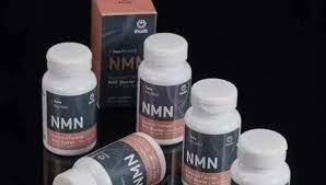 NMN I Health 愛健康- Posts | Facebook
