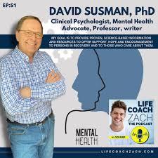 David Susman PhD - Posts | Facebook