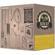 beer kit le kit de brage idéal