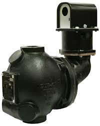 series 63 low water cut offs xylem applied water systems series 63 low water cut offs