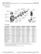 hayward super pump manual hayward wiring diagram, schematic Hayward Super Ii Pump Wiring Diagram hayward heater wiring diagram moreover salt water pool plumbing diagrams together with 335924 as well hayward hayward super pump ii 240 wiring diagram