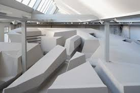 futuristic office design. appealing futuristic office design pictures heres a glimpse of