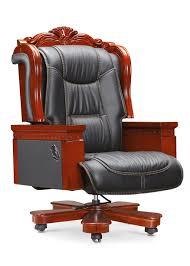 leather office chairs on sale. luxury wooden office chair leather chairs on sale p