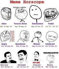 Memes List Faces And Names - meme faces list and names due to all ... via Relatably.com