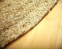 non slip kitchen rugs non slip kitchen rugs skid kitchen rug bathroom rug for elderly non non slip kitchen