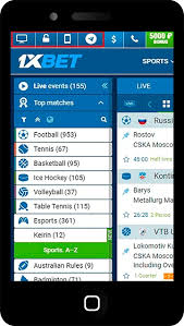 App - Download Mobile 1XBET Apk Android & IOS and Install in 2020    Download app, App, App support