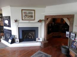 country comfort fireplace insert part 29 country comfort inc