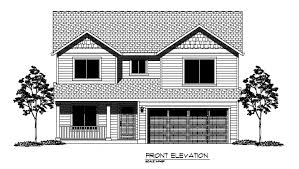 fountain village estates floor plans quintessential homes 2030 square feet two level