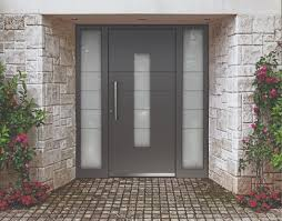 custom front doorsBuy Modern Front Doors Custom Doors Contemporary Doors Online