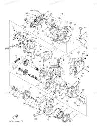 Kasea 50 wiring diagram norton towing wiring diagram kasea 90 specs kasea 90 wiring diagram
