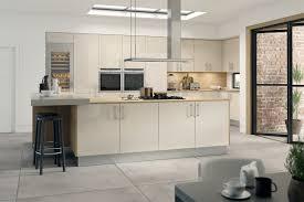 High Gloss White Kitchen Replacement Kitchen Doors High Gloss White Wwwonefffcom